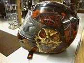 ROCKHARD HELMETS Motorcycle Helmet HELMET